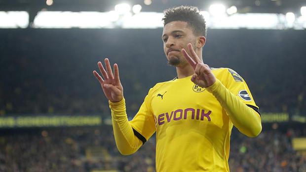 maglia calcio Borussia Dortmund poco prezzo 2019 2020