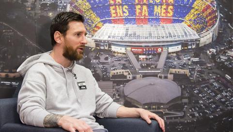 maglia calcio FC Barcellona poco prezzo 2020 2021