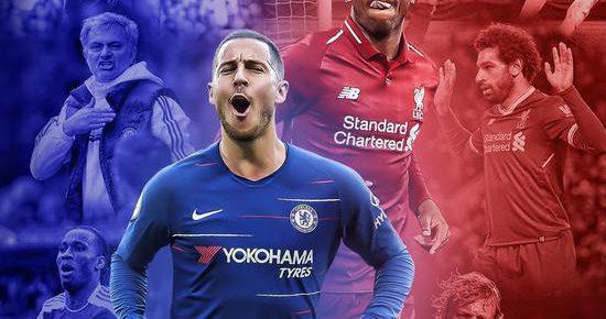 vendita maglie calcio Chelsea 2020 2021