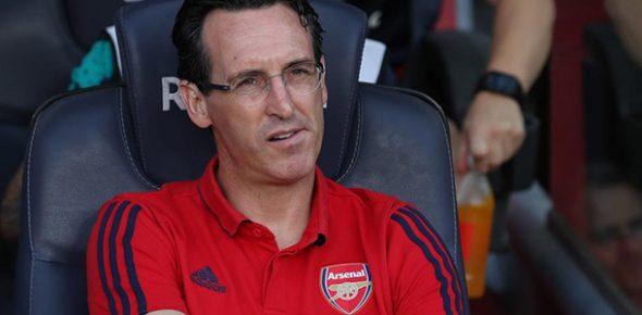 vendita maglie calcio Arsenal 2020 2021