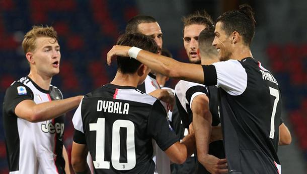 maglia calcio Juventus poco prezzo 2020 2021