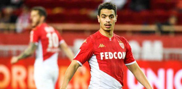 vendita maglie calcio AS Monaco 2020 2021