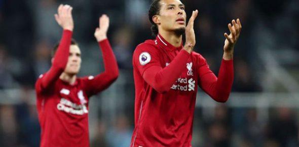 vendita maglie calcio Liverpool 2020 2021