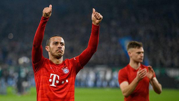 maglia calcio Bayern Monaco poco prezzo 2020 2021