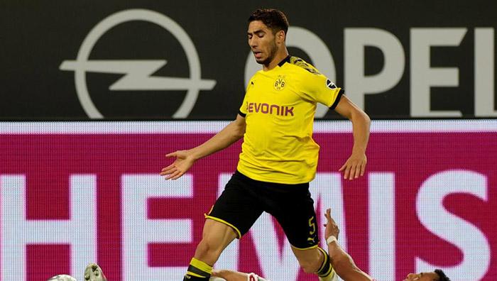 maglia calcio Borussia Dortmund poco prezzo 2020 2021