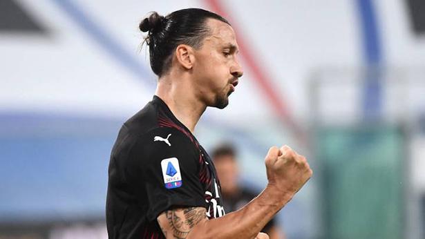 maglia calcio Milan poco prezzo 2020 2021