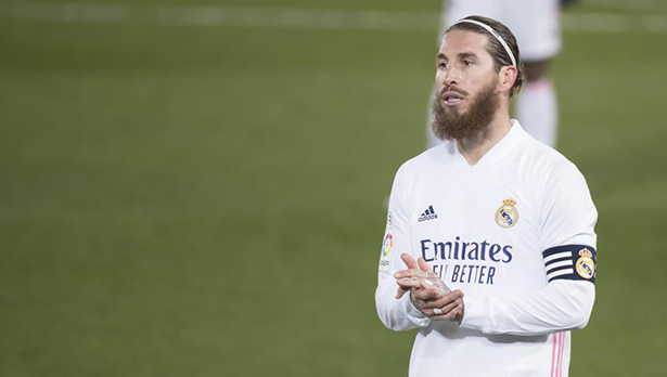 maglia calcio Real Madrid poco prezzo 2020 2021