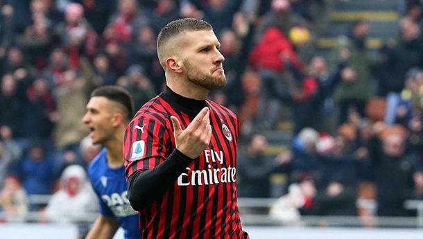 maglia calcio Milan poco prezzo 2019 2020