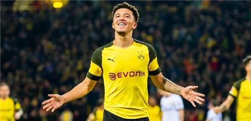 vendita maglie calcio Borussia Dortmund 2019 2020