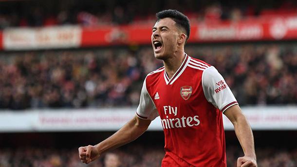 maglia calcio Arsenal poco prezzo 2020 2021