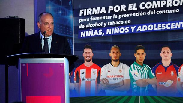 maglia calcio Atletico Madrid poco prezzo 2020 2021