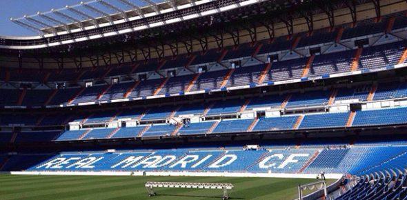 vendita maglie calcio Real Madrid 2020 2021