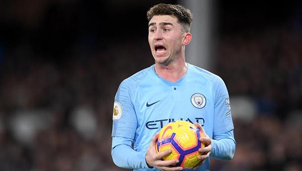 maglia calcio Manchester City poco prezzo 2020 2021