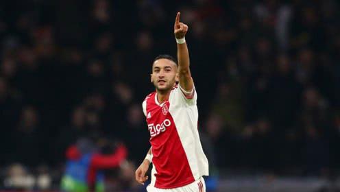vendita maglie calcio Ajax 2020 2021