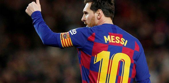vendita maglie calcio FC Barcellona 2020 2021