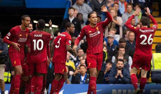 maglia calcio Liverpool poco prezzo 2020 2021