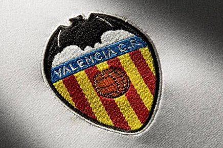 vendita maglie calcio Valencia 2020 2021