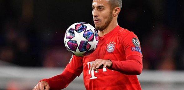 vendita maglie calcio Bayern Monaco 2020 2021