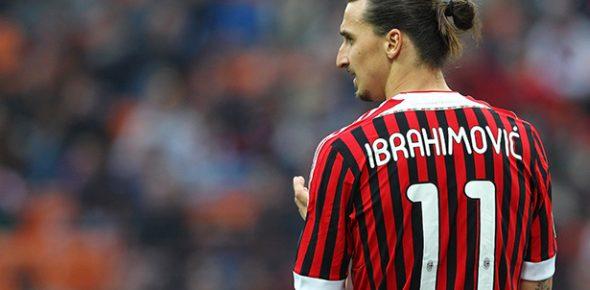 vendita maglie calcio Milan 2020 2021