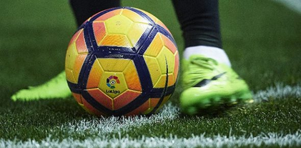 Vendita maglie calcio thailandia poco prezzo