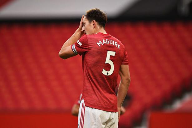 maglia calcio Manchester United poco prezzo 2020 2021